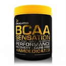 Dedicated BCAA Sensation V.2 (345g)