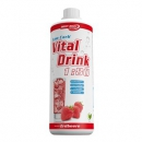 Low Carb Vital Drink 1:80 - Best Body Nutrition